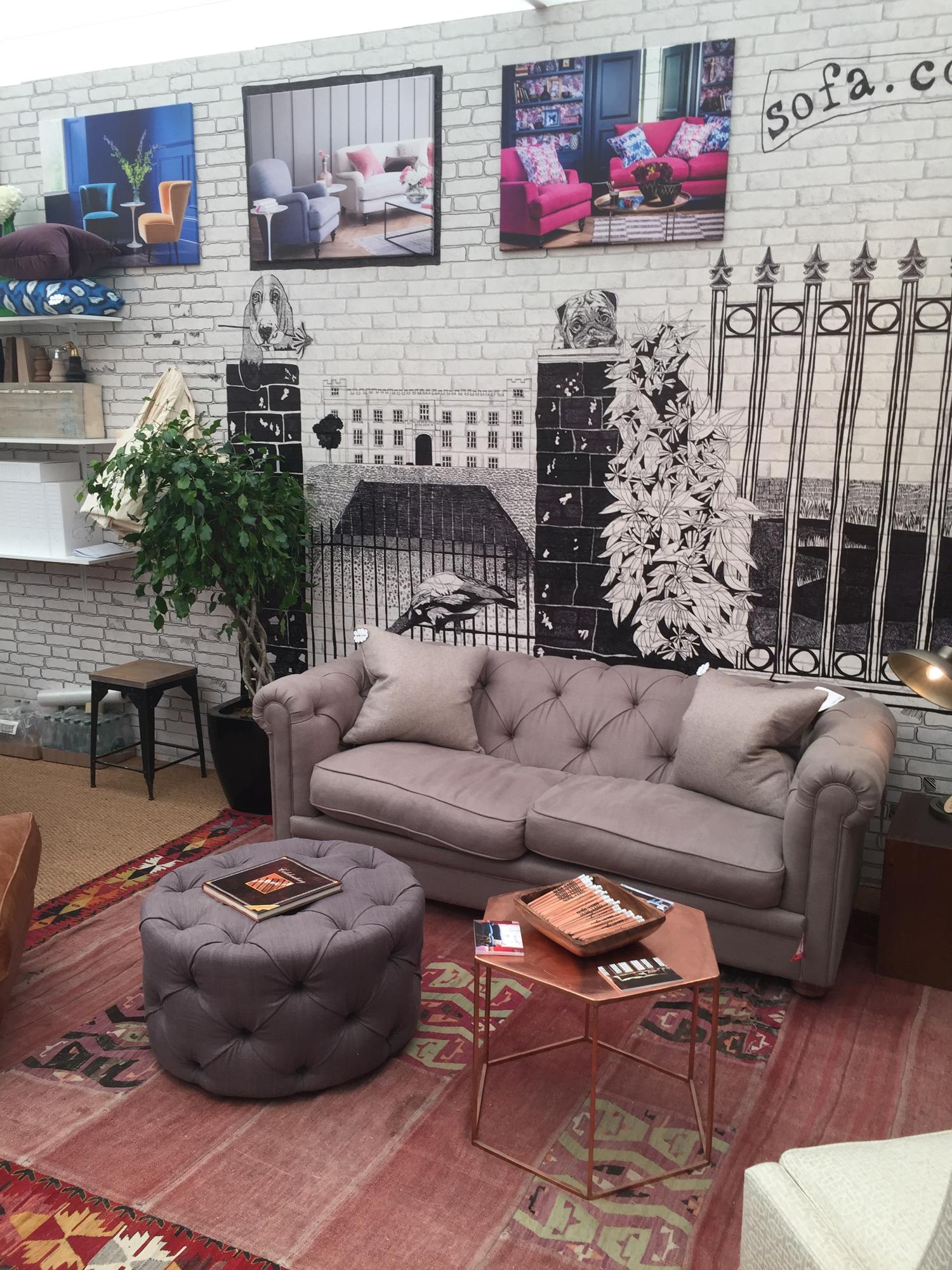 sofa dot com