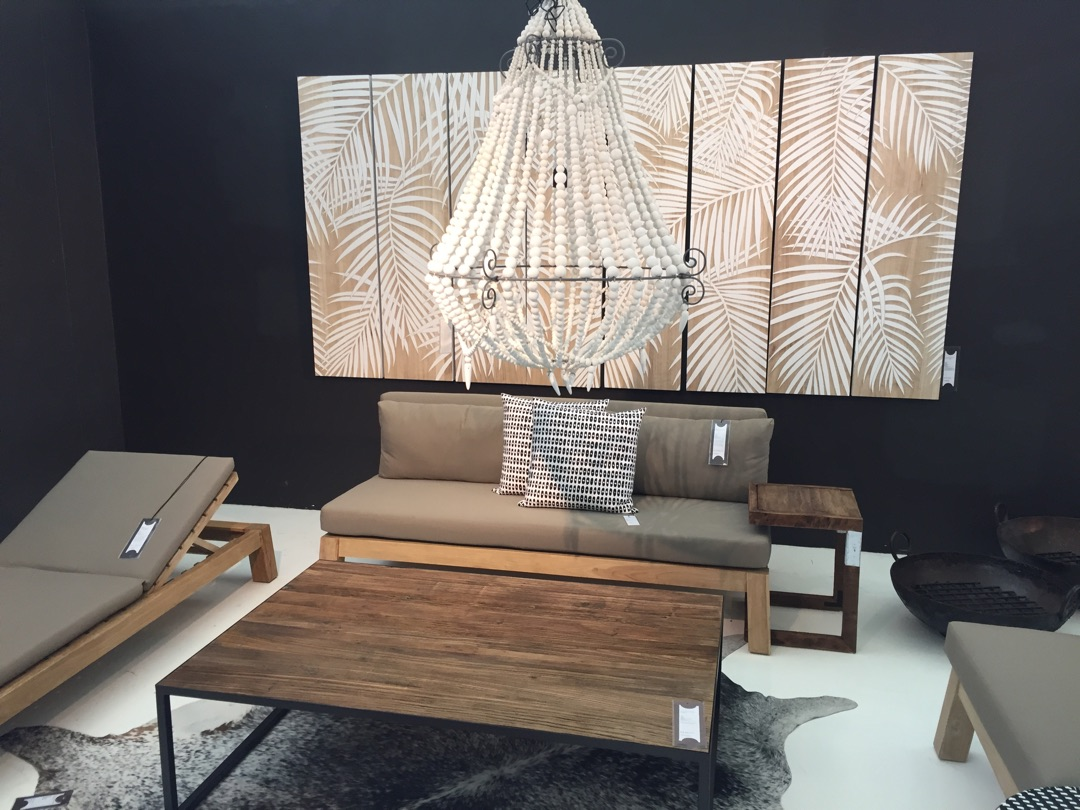South African Interior Design Inspiration