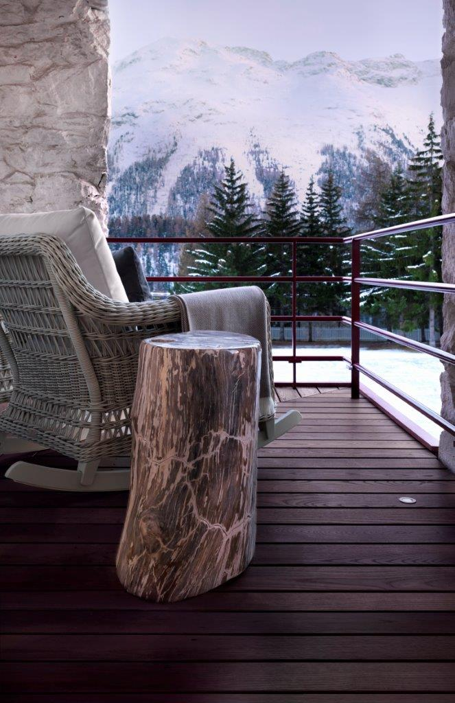 Mel Yates_Kelly Hoppen_Chalet in Switzerland (20)