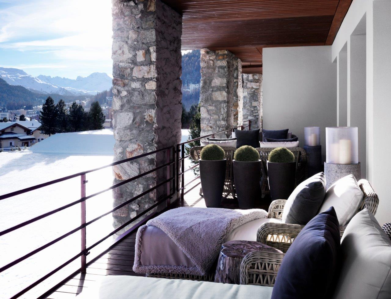 Mel Yates_Kelly Hoppen_Chalet in Switzerland (21)