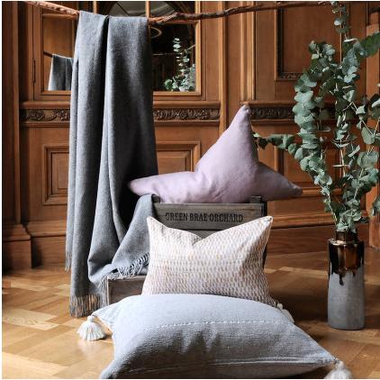 winter collection studio online