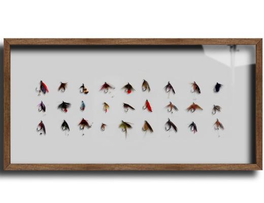 fishingflies