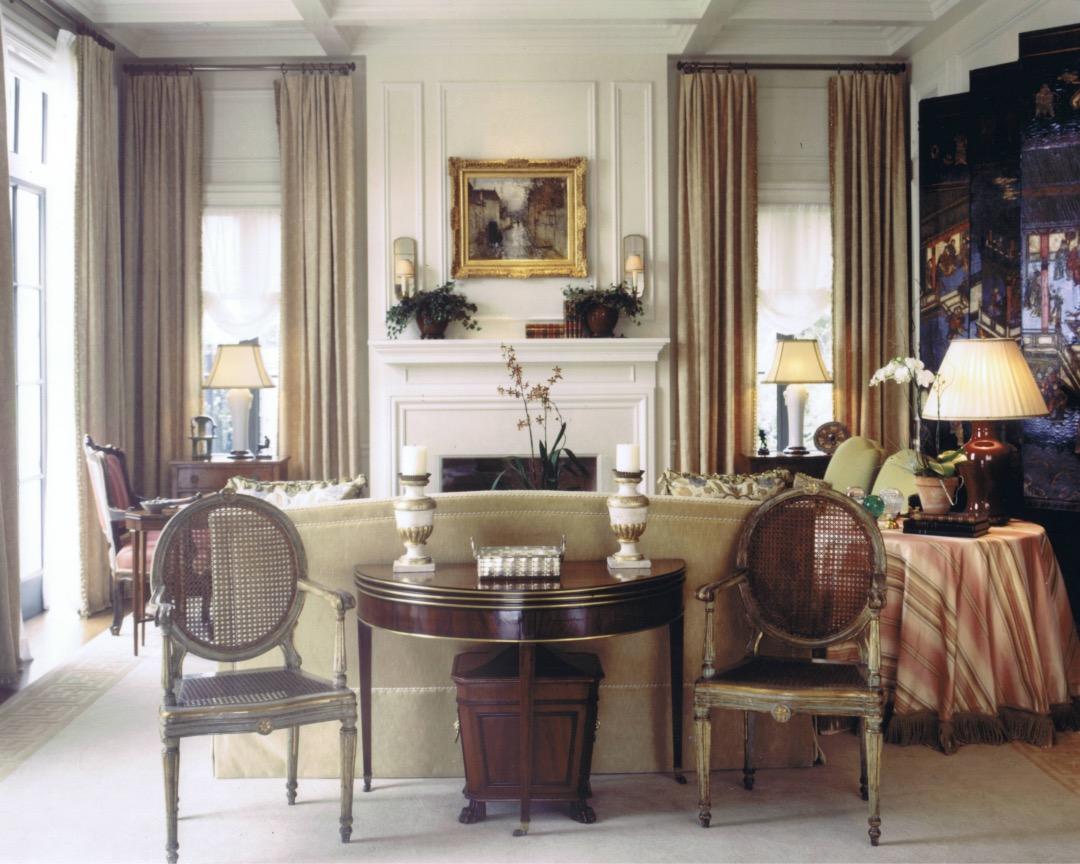 11 - Newport#1 - Tidecrest Living Room (2)