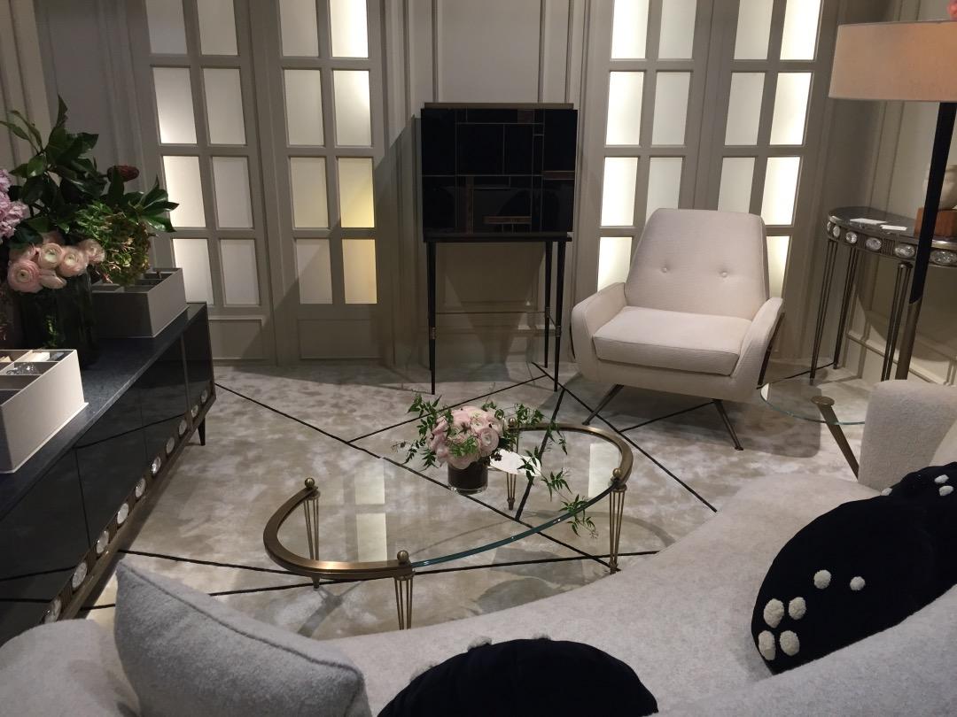 Maison Objet Paris
