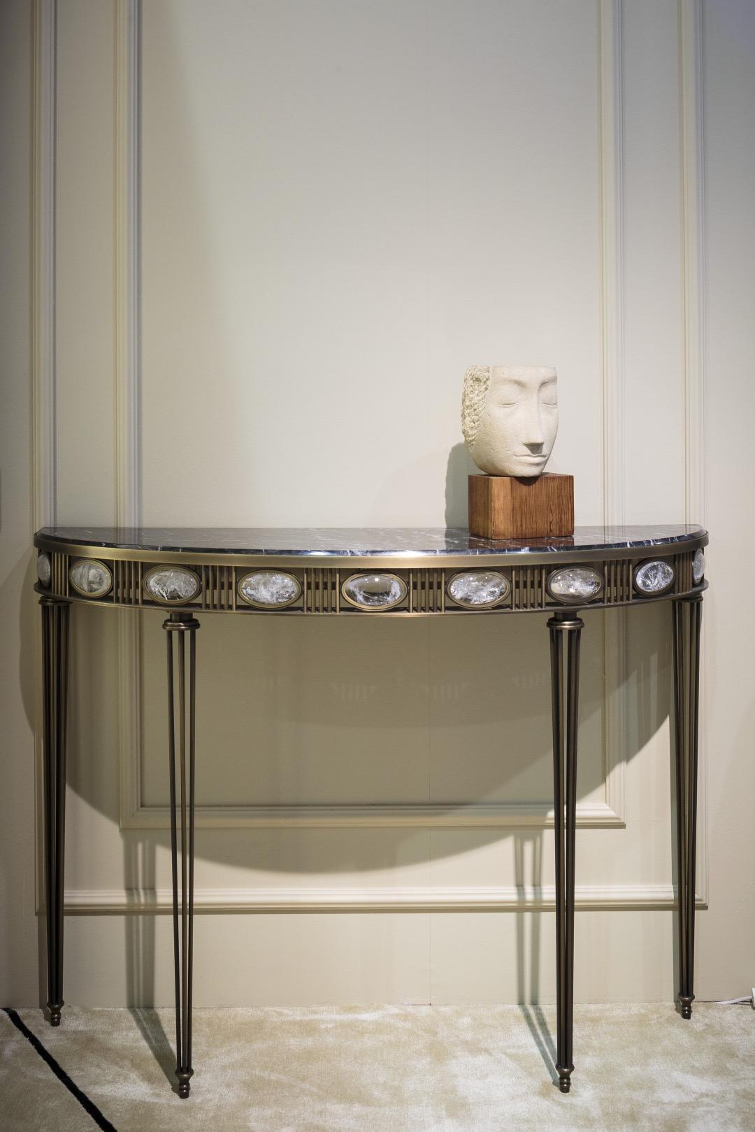 Leyla Uluhanli Collection