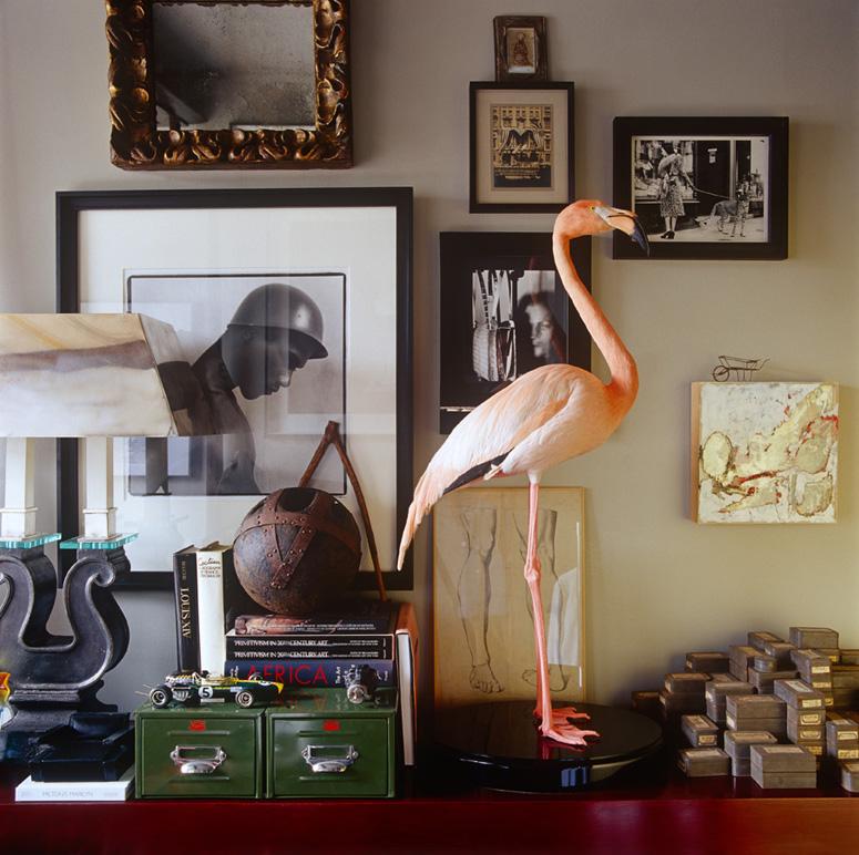 hzinteriorsGolborne-flamingo