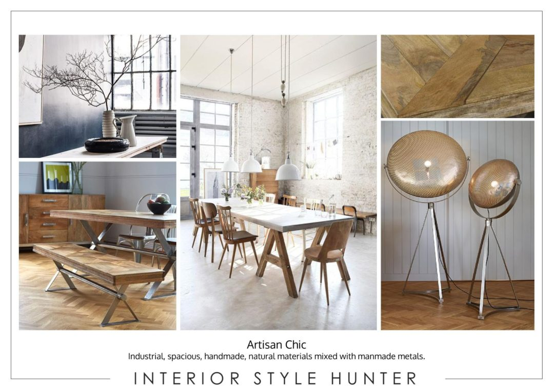 House Fair Interior Style Hunter Dining Room Grant Pierrus