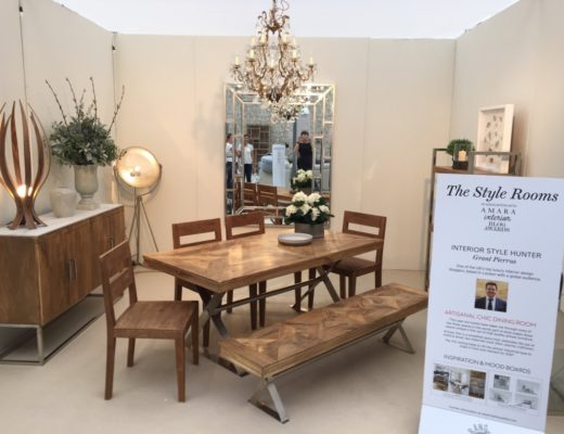 interior_style_hunter_house_fair_grant_pierrus4