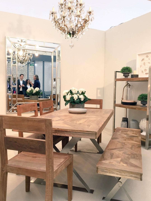 interior_style_hunter_house_fair_grant_pierrus