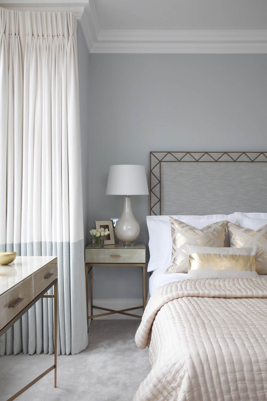 carter_wells_interior_designer_agency