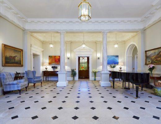 latham_interiors