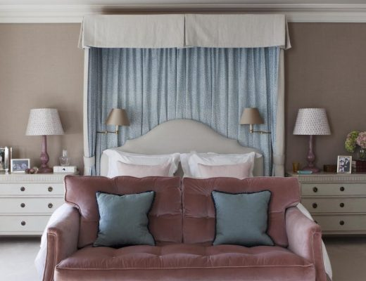 salvesen graham master bedroom interior design ideas