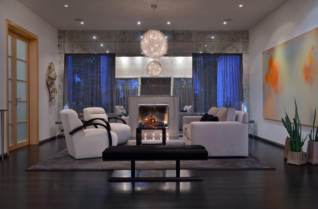 Interior Style Hunter Interviews Designer Keith