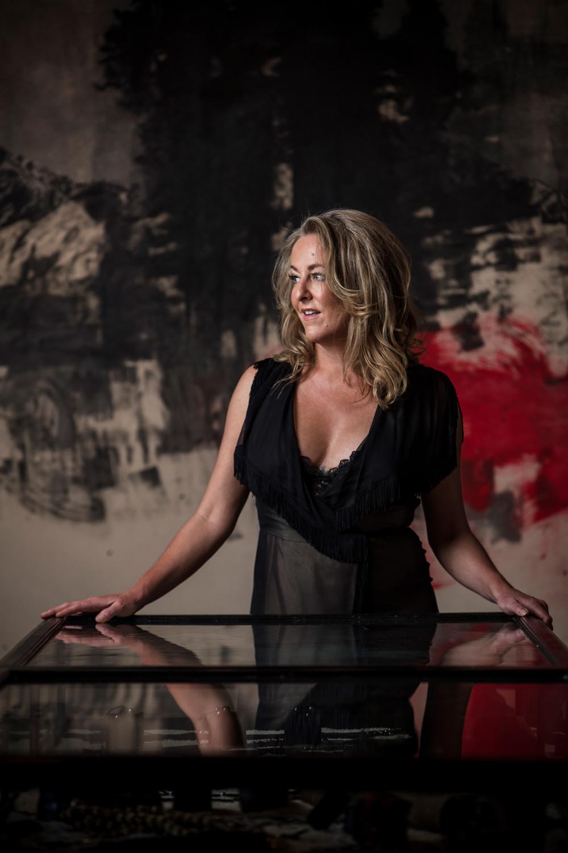 Interview With Erin Martin Winner Of The Andrew Martin Interior Design Award 2017