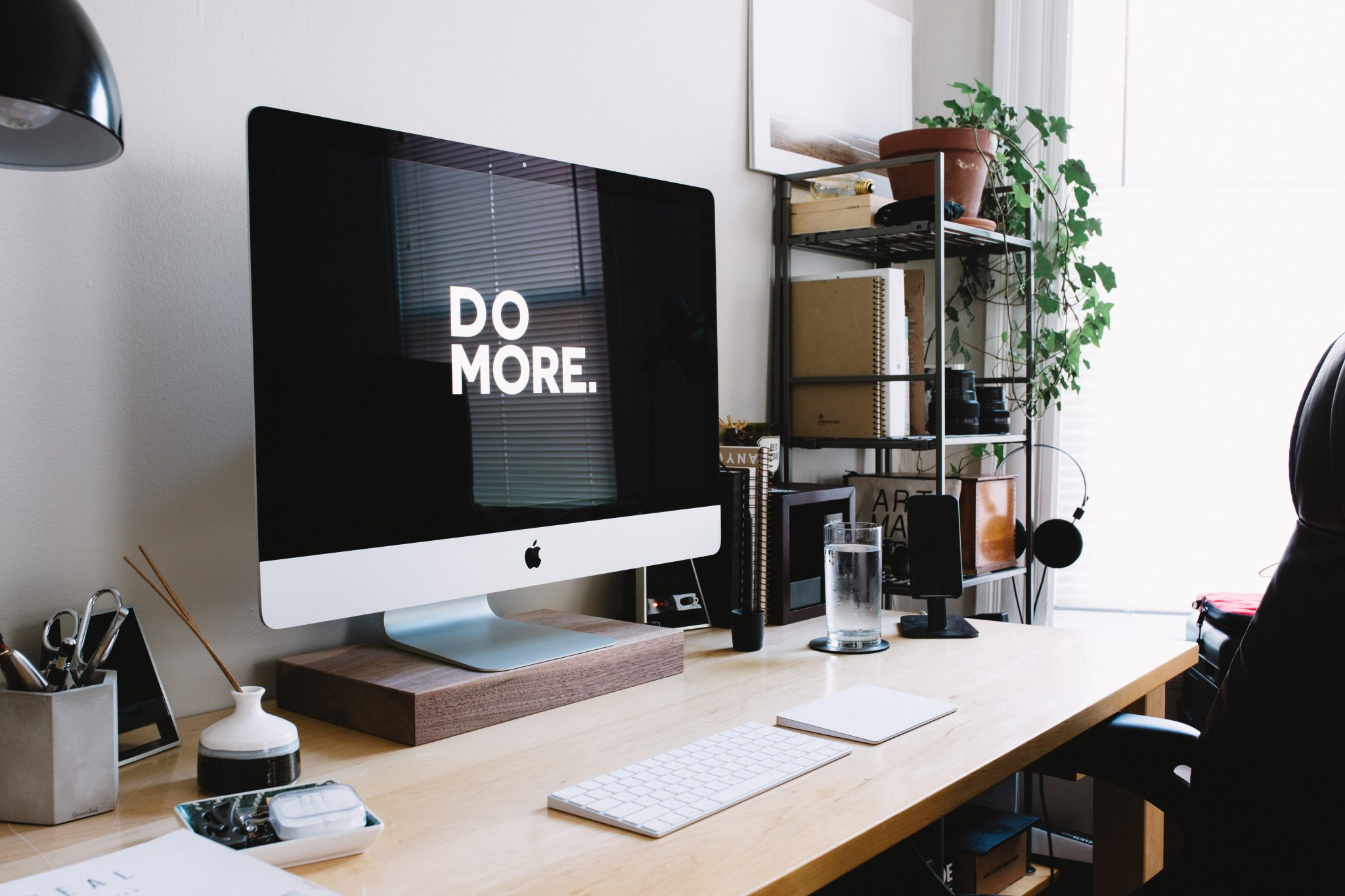 Why Interior Designers Need To Use Project Management Software