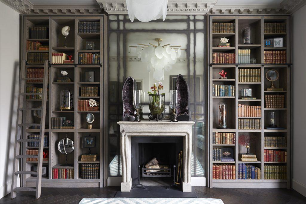 interior style hunter luxury interior design blog