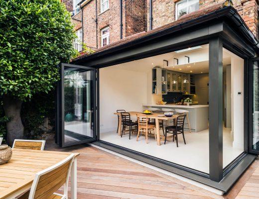 Top 5 Free Online Interior Design Room Planner Tools